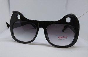 Óculos de Sol Gatinho Orelhas