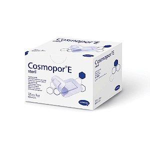 Curativo Cosmopor E PFL 7.2x5cm Unidade - Hartmann