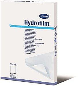 Curativo Hydrofilm 20x30cm Unidade - Hartmann