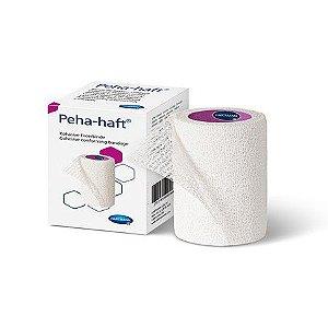 Bandagem Peha - Haft 4x4M Unidade - Hartmann