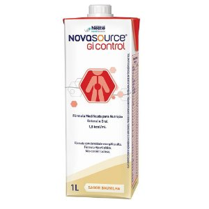 Novasource GI Control 1 L