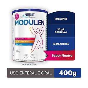 Modulen - 400 g