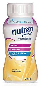 Nutren Senior 1.5 - 200 ml