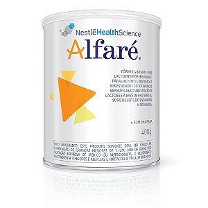 Alfaré - 400 g