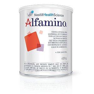 Alfamino - 400 g