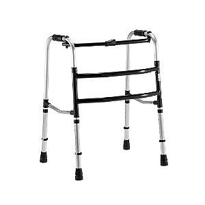 Andador Articulado - GLC Ortopedia