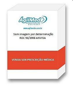 Nistatina 25.000UI/g 60g - Creme Vaginal - Teuto - VAL 11/2020