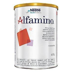 Alfamino - 400g