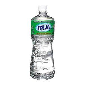 Álcool 70% 1L - Itajá