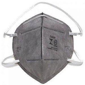 Proteção Respiratória PFF2 9923 3M Unidade