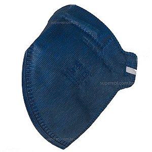 Proteção Respiratória PFF2 Nutriex N95