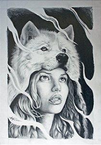 Cabeça do Lobo