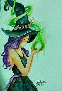 Magia Natural