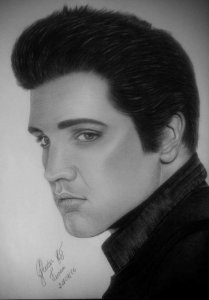 Elvis Presley - Original