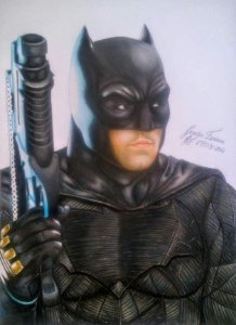 Batman - Original