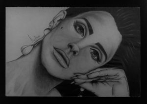 Lana Del Rey - Original