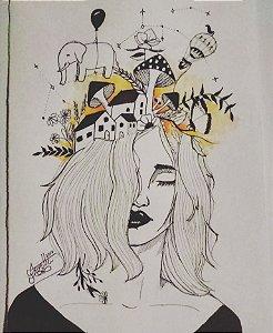 Coroa de Sonhos