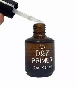 Primer D&Z