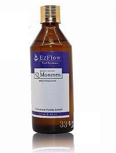 Monomer 118ml