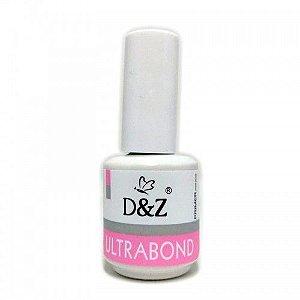 ULTRABOND – D&Z