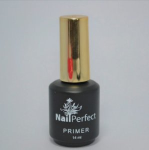 Primer Nail Perfect