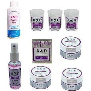 Kit XD 03