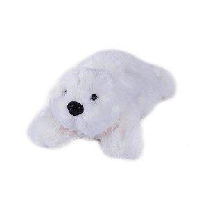 Urso polar deitado G559306