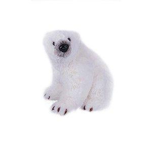 Urso Polar sentado G559315