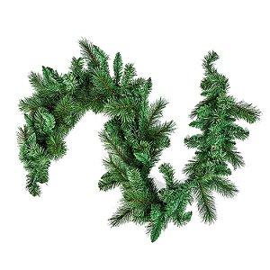 Festão Verde G207297