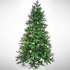 Arvore Natalina Verde 2,10M G207291