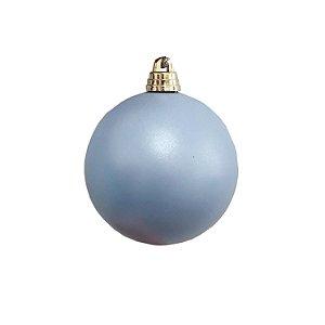 Bola azul joly 10cm G159473