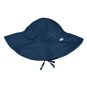 Chapéu Iplay Azul escuro