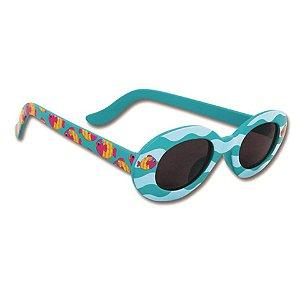 Óculos de sol- peixe Stephen Joseph