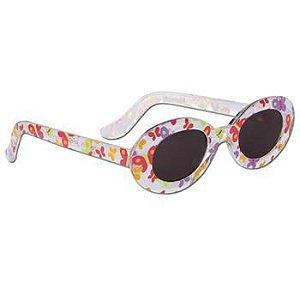 Óculos de sol- Borboletas Stephen Joseph