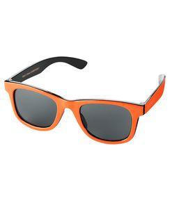 Óculos de sol Neon- Carters