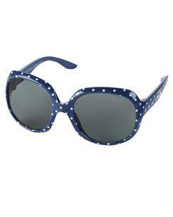 Óculos de sol Retrô- Carters