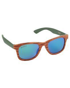 Óculos de sol Woodframe- Oshkosh