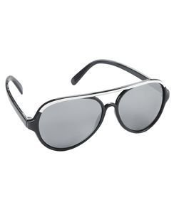 Óculos de sol Aviador- Oshkosh