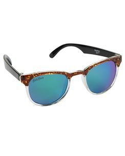Óculos de sol Boy- Oshkosh