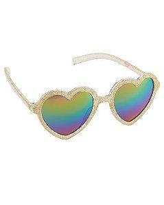 Óculos de sol Coração- Oshkosh