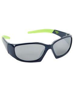 Óculos de sol Metalic- Oshkosh