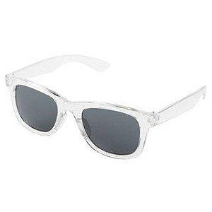 Óculos de sol Glitter- Oshkosh