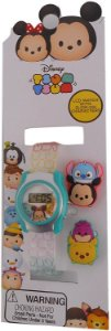 Relógio Disney Tsum Tsum