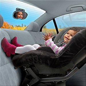 Espelho para auto