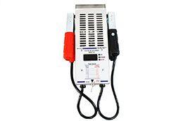 Teste de Bateria Digital 500 Amp Modelo TB-3000/I