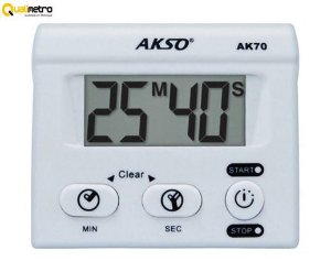 Timer Digital - AK70