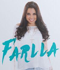 CD TE AMAR - Farlla