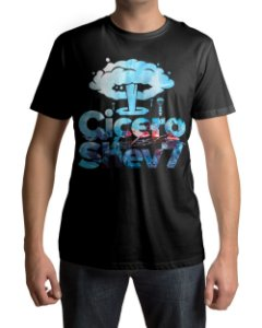 Camiseta Clan Brazilian Force BFV Shev7