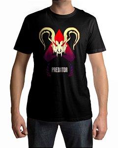 Camiseta APEX Legends Predator