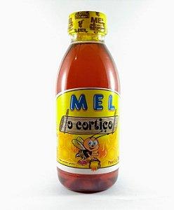 Mel de Abelha O Cortiço - 700g